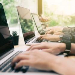 Cambridge - Prépa Grandes Ecoles