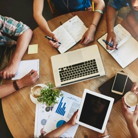 Campus de l'University of Essex Séjour linguistique Prépa BAC en été