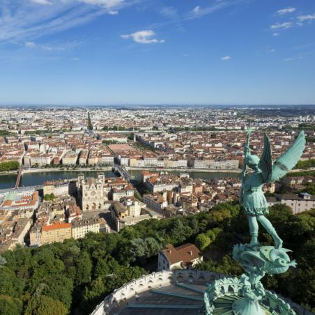 Cours anglais séjour linguistique Prépa BAC en été à l'University of Essex