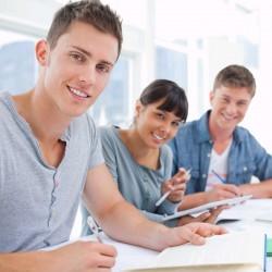 University Of Essex - Prépa Grandes Ecoles