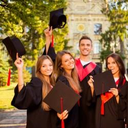 Canterbury - Prépa Grandes Ecoles