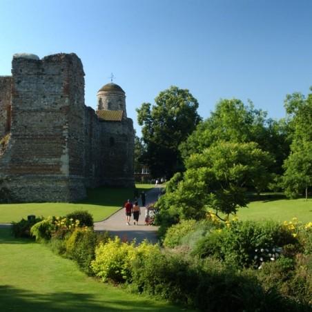 Cours anglais séjour linguistique Prépa Grandes Ecoles à Lincoln