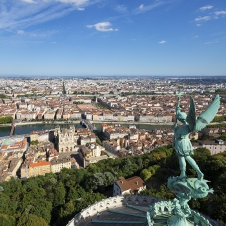 Stage intensifs anglais Prépa Grandes Ecole à Lyon