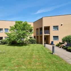 Séjour linguistique Prépa Grandes Ecoles Cambridge d'une semaine