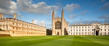 Témoignages des séjours à Cambridge