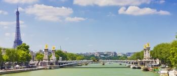Témoignages des stages à Paris
