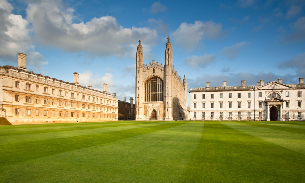 Cambridge_1000x600.jpg